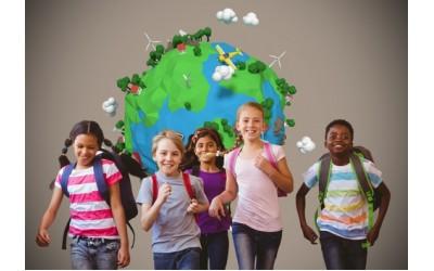 Darčeky pre deti a tínedžerov - vyberte vášmu dieťaťu niečo cool!
