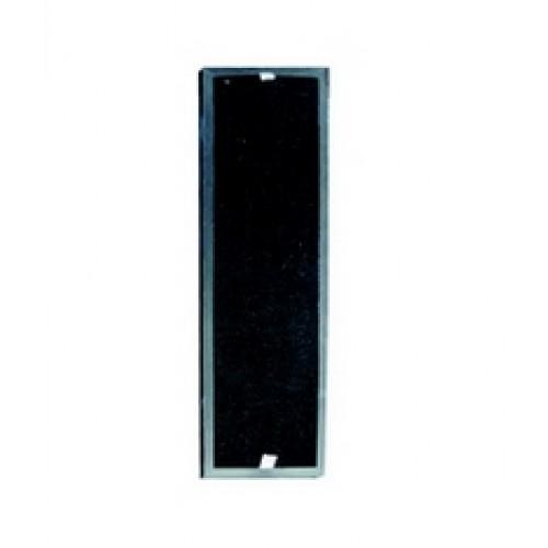 Filter pre čističku vzduchu ADA685-02