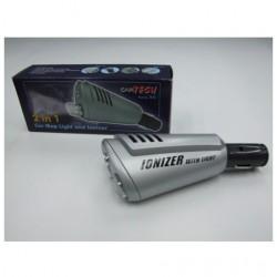 Ionizátor do auta - 7415-B