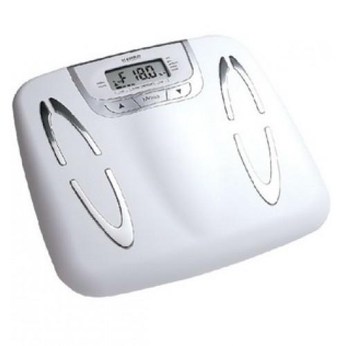Osobná váha FS-131BW1