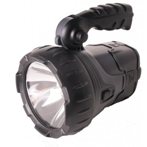 LED lampa - svietidlo M21001-RNS