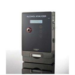 Alkoholtester - JETT-4000