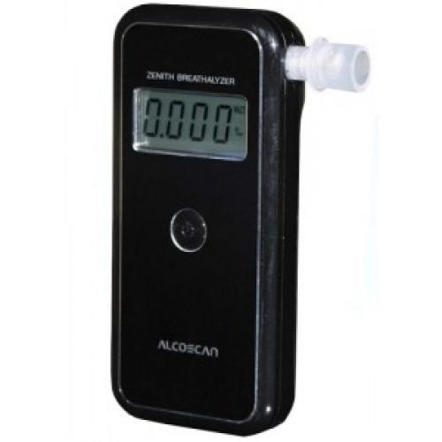 Alkoholtester - JETT-9000