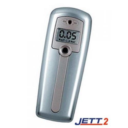 Alkoholtester - JETT2