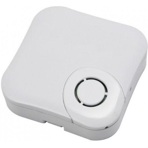Audiovibe cestovný reproduktor - ULX