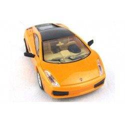 Mini RC auto Lamborghini Gallardo LG143