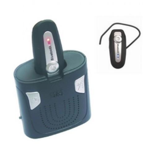 Bluetooth handsfree - UI-04