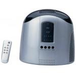 Filter pre čističku vzduchu ADA688-05