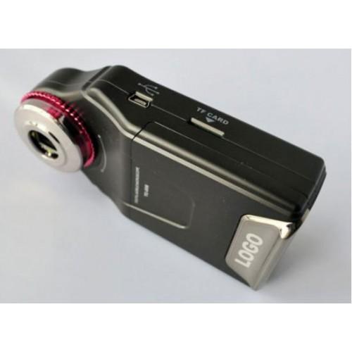 Digitálny mikroskop s 2,7 LCD - TC-006