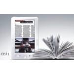 E-book Reader - EB71
