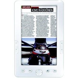 E-book Reader - EB71