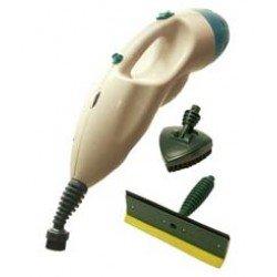 Ručný parný čistič - HA 188
