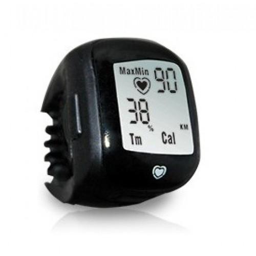 Monitor činnosti srdca HANNOX G-001
