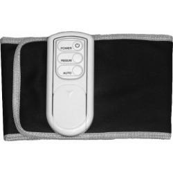 Vzduchový masážny prístroj na nohy HNS018692V2