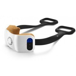 Masážny prístroj na krk iNECK2