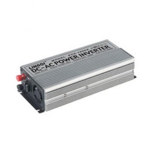 Invertor napätia - PC8-1000A