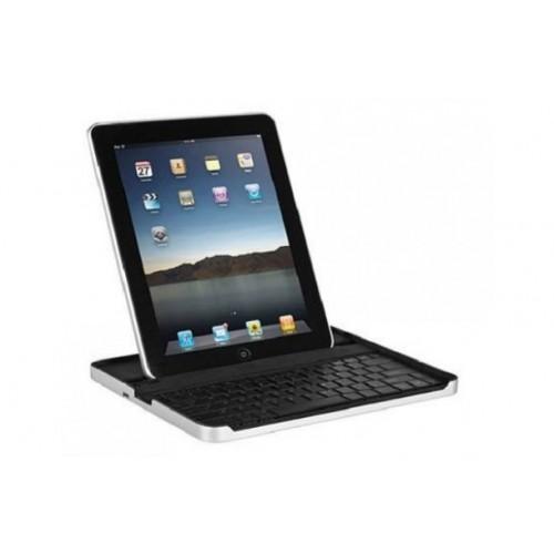 Bluetooth klávesnica pre iPad2 KP-01