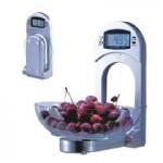 Kuchynská váha - CR8032