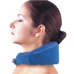 Krčný masážny vibračný prístroj MC0133