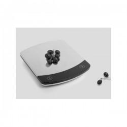 Kuchynská váha YHC9160