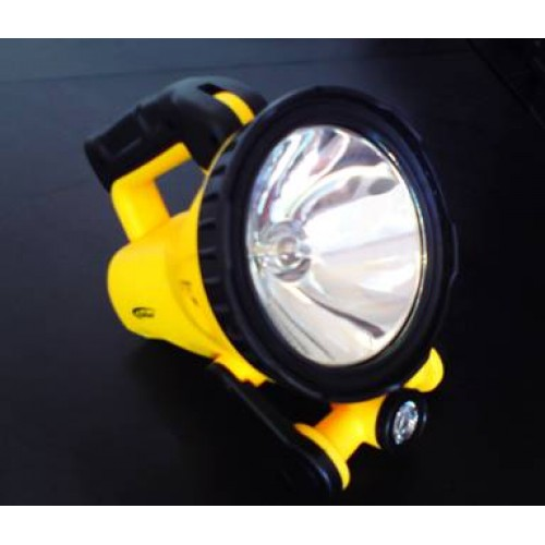 Halogénová lampa - LED2937BB