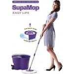Mop na podlahu rotačný - SupaMop