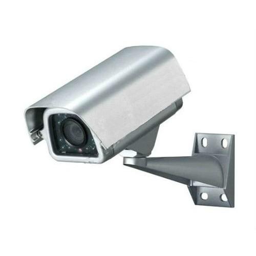 Vonkajšia bezpečnostná kamera s nočným videním - SC-N1999AS