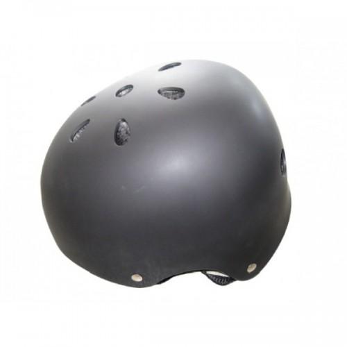 Ochranná helma - PS03
