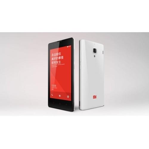 Xiaomi Red Rice - Hong-Mi