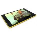 Tablet Xiaomi - MI PAD