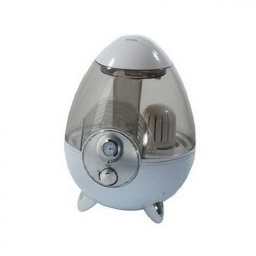 Ultrazvukový zvlhčovač vzduchu SPS-701A