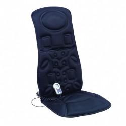 Vibračná masážna podložka TL-2005Z-F