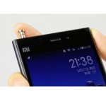 Xiaomi Mi Key - univerzálne tlačítko