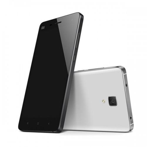 Smartphone Xiaomi MI4 16GB