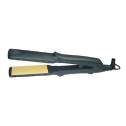 Žehlička na vlasy - BTN-100