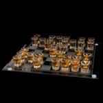 Alkoholové chlastacie šachy