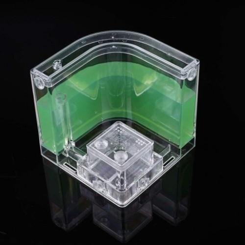Antquarium LED DeLuxe