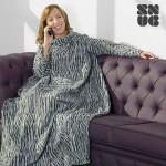 Obliekacia deka zvieracia