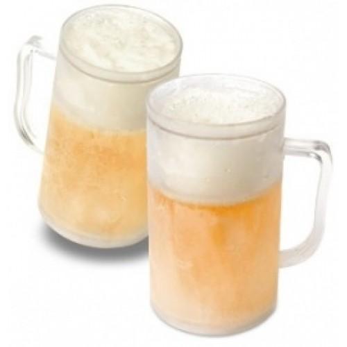 Chladiaci pohár