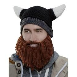 Čiapka Viking