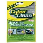 Čistiaca hmota Cyber Clean 75g