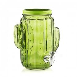 Dávkovač nápojov Kaktus 3,8 ltr