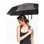 Dáždnik s boxerom