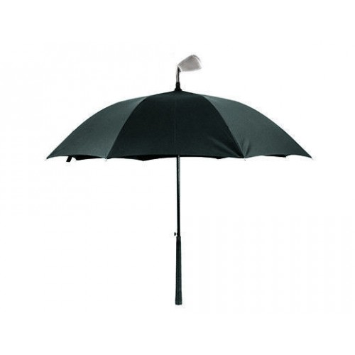 Dáždnik Golfová palica
