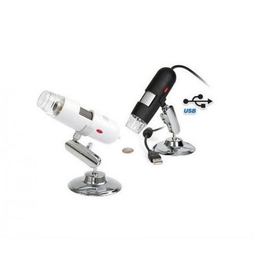 Digitálny mikroskop 2 MPix USB