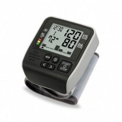 Digitálny tlakomer na zápästie