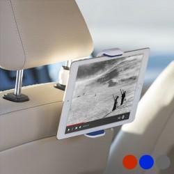 Držiak na tablet do auta - nastaviteľný