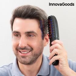 Kefa proti vypadávaniu vlasov s doplnkami