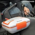 Elektrický obedár do auta Pro Anticor Bentau