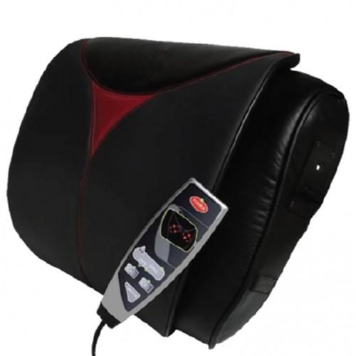 FitMax  Swiss 3D Massager